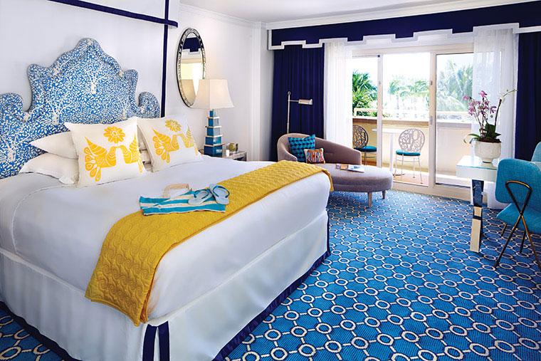 Guest-Room-Johnathan-Alder-LR2