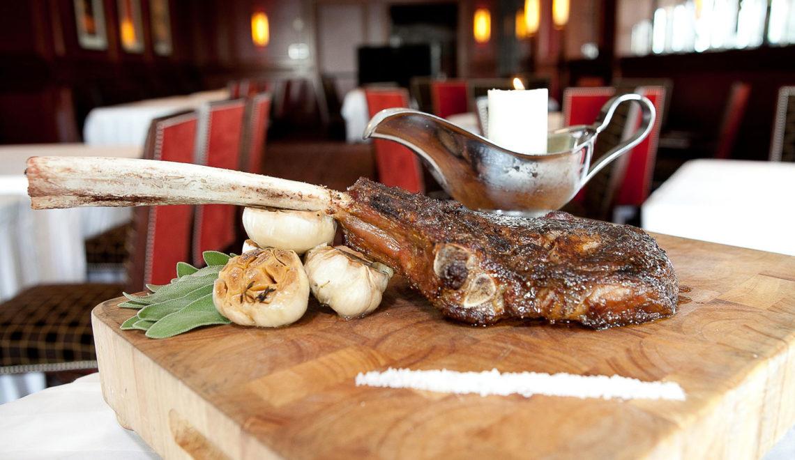 Bear-Bull-Steak-LR
