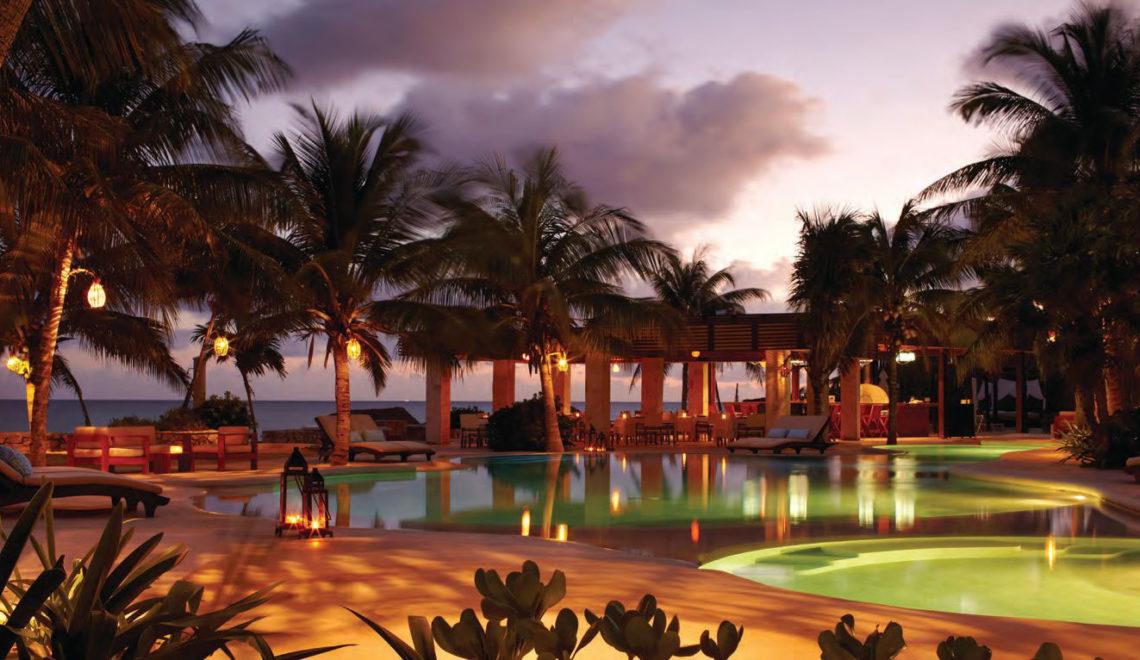 Cancun-LR