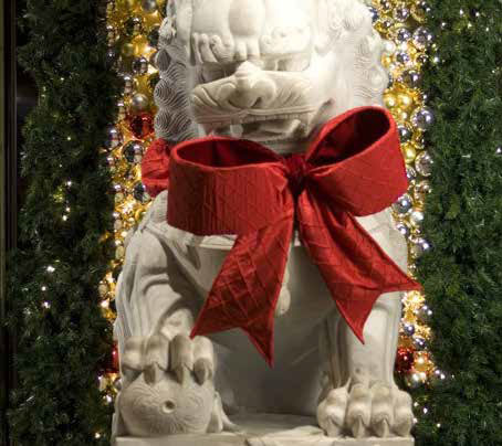 Christmas-Lion-LR