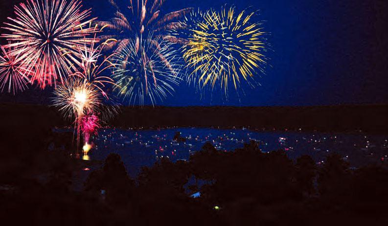 Fireworks-Lake-Oconee-LR