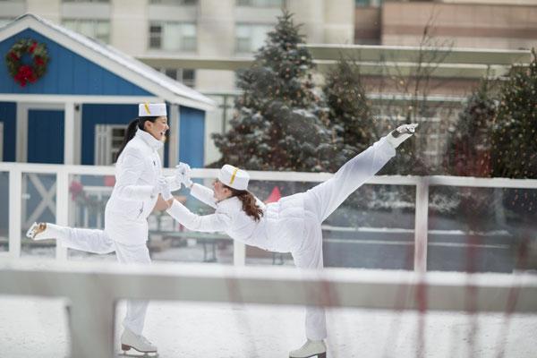Ice-Skating-LR2
