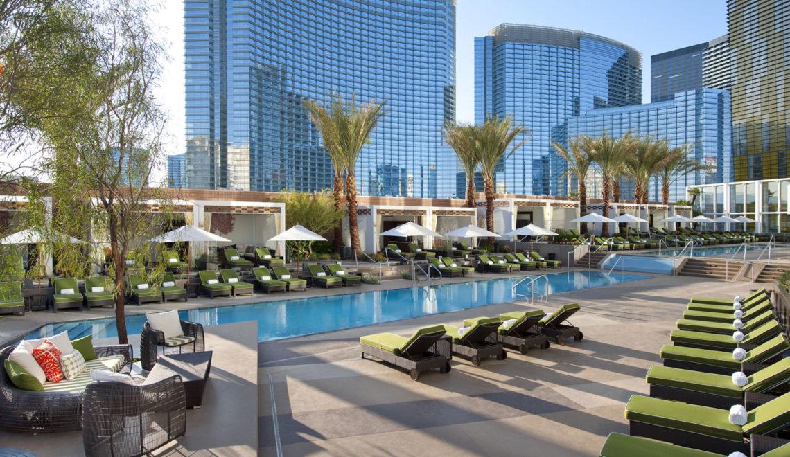 Mandarin_Oriental_Las_Vegas_Swimming_Pool-LR
