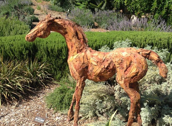 Ojai-Wooden-Horse-LR